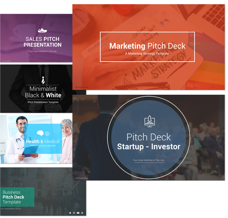 presentations template – free powerpoint presentation templates, Presentation templates